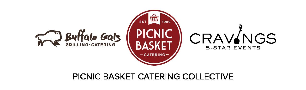 Picnic Basket logos