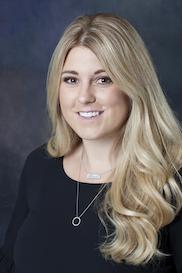 Alexah Barker