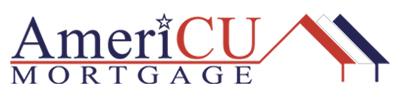 AmeriCU Mortgage Co logo
