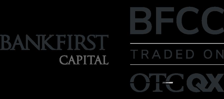 BankFirst Capital - OTCQX
