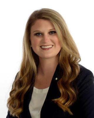 Lauren Sanders